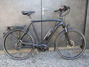 E-Bike o Finanzierung ab heute