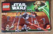 75016 Lego Stra Wars