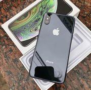 IPHONE XS 256 GB 1