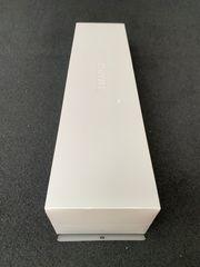 Apple Watch 5 Cellular 44