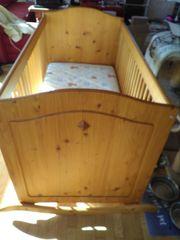 Baby kinder schlafzimmermöbel komplett set