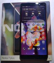 Nokia 7 Plus Dualsim 64GB
