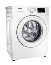 Samsung Waschmaschine 8kg MIT GARANTIE