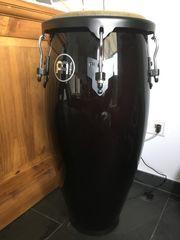Musikinstrument