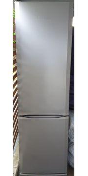Kühl- und Gefrierschrank mit Bio-Fresh