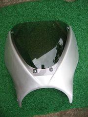 Ducati Monster 600-900-1000ie S4 uvm