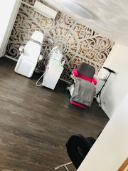 wimpernstudio Friseursalon