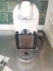 Martello Kaffee Maschine