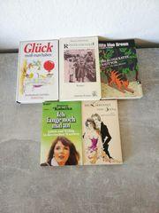 Bücher Taschenbücher Romane