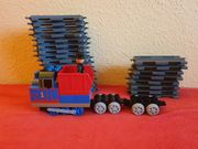 2 kg Lego duplo mit