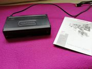 Digital Cable HD Receiver