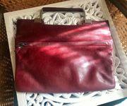 Vintage Tasche originell