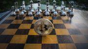 Investieren in Masternode-Pools vs Bitcoin