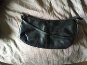 Handtaschen für Abengarderobe