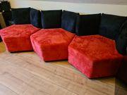 Sitzgelegenheit Sofa Sessel