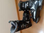 Jugend Ski Schuh