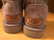 UGG Stiefel Gr 36