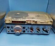 Nagra IV-S Timecode Stereo 14