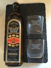 Whisky Geschenkset zu Weihnachten