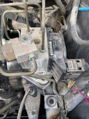 A- Klasse W168 ABS Hydraulikblock