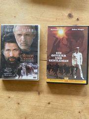 DVD Classic