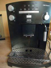 AEG CS5000 Kaffeemaschine Kaffeevollautomat Ersatzteile