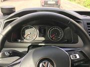 VW Multivan T6 Trendline Bj