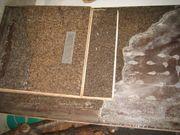 Siebdruckplatten 9 mm