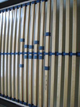 Bett 120x200 mit Lattenrost und: Kleinanzeigen aus Landsberg - Rubrik Betten