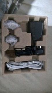 ARLO Smart Home 2 HD-Kamera-Sicherheitssystem