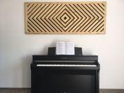 Digitalpiano Piano Kawai CA-98 B