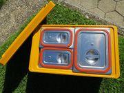 Thermobox Kühlhaltebox