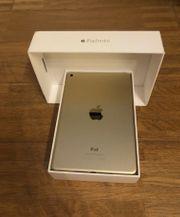 Apple I Pad Mini 4