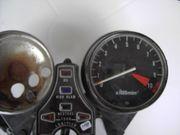 Drehzahlmesser für HONDA CB 650