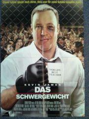 2012 Film Plakat A1 Das