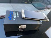 Samsung Galaxy S7 edge für