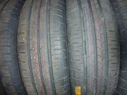 Biete Sommerreifen185-65-15-88H Continental ECO Kontakt