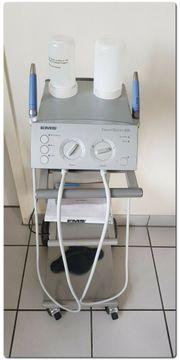 EMS Piezon Master 600 Prophylaxegerät