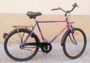 Fahrrad Herrenrad Jugendrad 26 zoll