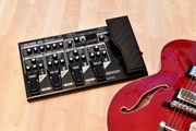 Gitarreneffektgerät Boss ME 70