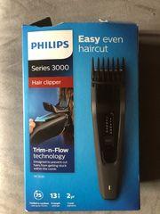 Philips HC 3520 15 Haarschneider