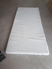 matratzentopper Auflage