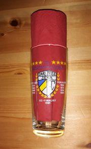 FC Carl Zeitz Jena Fussballmeister