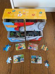 Puzzlekoffer