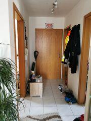 Vermiete 2-Zimmer-Wohnung in Mitteleschenbach
