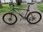 giant Mountainbike 26 Zoll