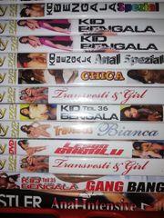 SEX-FILM-PRO-FILM 3 -EUR--DVD-DVD-DVD-DVD-FILME