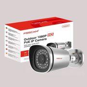Foscam Kamera mit 2 Megapixel