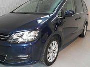 VW Sharan Highline Sky e