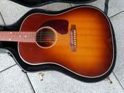 Gibson Custom Shop J-45 Granadillo